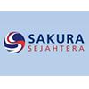 lowongan kerja PT. SAKURA SEJAHTERA | Topkarir.com