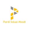 lowongan kerja  PARDI SOLUSI ABADI   Topkarir.com