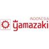PT. YAMAZAKI INDONESIA