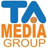 lowongan kerja  TA MEDIA GROUP | Topkarir.com