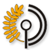 lowongan kerja  PT PADI INTERNET | Topkarir.com