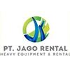 lowongan kerja  PT JAGO RENTAL   Topkarir.com