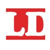 lowongan kerja  LENTERA DUNIA | Topkarir.com