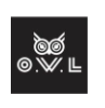 lowongan kerja  OWL EYEWEAR INDONESIA | Topkarir.com