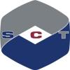 lowongan kerja PT. STARINDO CLEANING TECHNOLOGIES | Topkarir.com