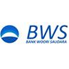 lowongan kerja PT. BANK WOORI SAUDARA INDONESIA 1906 (BANDUNG) | Topkarir.com
