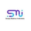 lowongan kerja PT. SERAYA MAKMUR INDONESIA | Topkarir.com