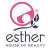 lowongan kerja PT. ESTHER HOUSE OF BEAUTY   Topkarir.com