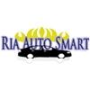 lowongan kerja  RIA AUTO SMART | Topkarir.com