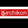 lowongan kerja PT. ARCHIKON WIRATAMA | Topkarir.com