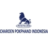 PT. CHAROEN POKPHAND INDONESIA TBK