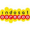 lowongan kerja  INDOSAT | Topkarir.com