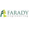 lowongan kerja  FARADY ENGINEERING | Topkarir.com