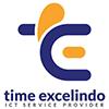 PT. TIME EXCELINDO | TopKarir.com