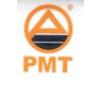 lowongan kerja PT. PULAU MAS TEXINDO | Topkarir.com