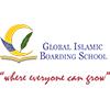 lowongan kerja YAYASAN HASNUR CENTRE (GLOBAL ISLAMIC SCHOOL BANJA | Topkarir.com