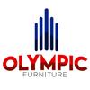 OLYMPIC FURNITURE | TopKarir.com