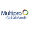 lowongan kerja PT. MULTIPRO GLOBAL MANDIRI | Topkarir.com