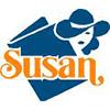 lowongan kerja PT. SUSAN PHOTO ALBUM | Topkarir.com