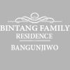 lowongan kerja  BINTANG FAMILY LAND | Topkarir.com
