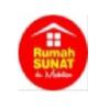 RUMAH SUNATAN INDONESIA | TopKarir.com