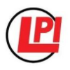 lowongan kerja PT. LININDO PACIFIC INTERNATIONAL | Topkarir.com