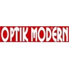 lowongan kerja  OPTIK MODERN | Topkarir.com