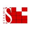 lowongan kerja PT. SARANAGRIYA LESTARI KERAMIK | Topkarir.com