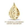 lowongan kerja PT. SRAM BULLION MINING EXPORT AND IMPORT | Topkarir.com