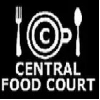 CENTRAL FOOD COURT PANDAAN | TopKarir.com