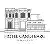 lowongan kerja  CANDI BARU HOTEL | Topkarir.com