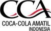 PT. COCA COLA BOTTLING INDONESIA