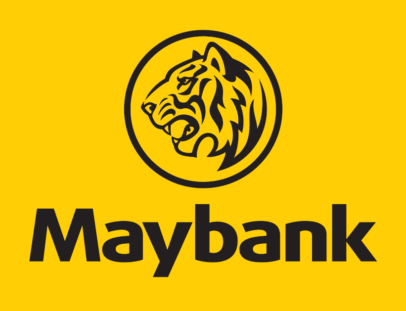 PT. MAYBANK INDONESIA FINANCE