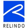 lowongan kerja PT. RELINDO MULTI CIPTA | Topkarir.com