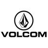 lowongan kerja PT. VOLCOM INDONESIA | Topkarir.com