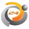 lowongan kerja PT. DUA PULUH EMPAT JAM ONLINE | Topkarir.com