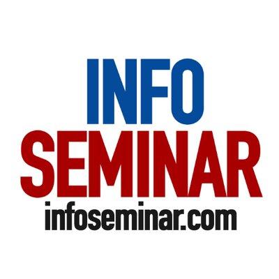INFO SEMINAR | TopKarir.com