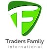 lowongan kerja PT. TRADERS FAMILY INTERNATIONAL | Topkarir.com