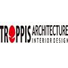 lowongan kerja PT. TROPPIS ARCHITECTURE   Topkarir.com