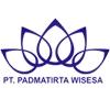 lowongan kerja PT. PADMATIRTA WISESA | Topkarir.com