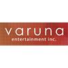 VARUNA ENTERTAINMENT INC.