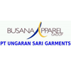 lowongan kerja PT. UNGARAN SARI GARMEN | Topkarir.com