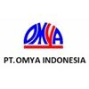 lowongan kerja PT. OMYA INDONESIA | Topkarir.com