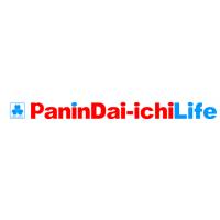 PT. PANIN DAI-ICHI LIFE