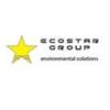 lowongan kerja PT. TEKNOTAMA LINGKUNGAN INTERNUSA (ECOSTAR GROUP) | Topkarir.com