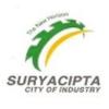 lowongan kerja  SURYACIPTA SWADAYA | Topkarir.com