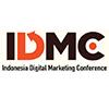 Info Pelatihan & Sertifikasi  IDMC | TopKarir.com