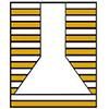 lowongan kerja PT. SINAR CEMARAMAS ABADI. | Topkarir.com