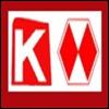 lowongan kerja PT. KLINE MOBARU DIAMOND INDONESIA   Topkarir.com