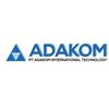lowongan kerja PT. ADAKOM INTERNATIONAL TECHNOLOGY | Topkarir.com